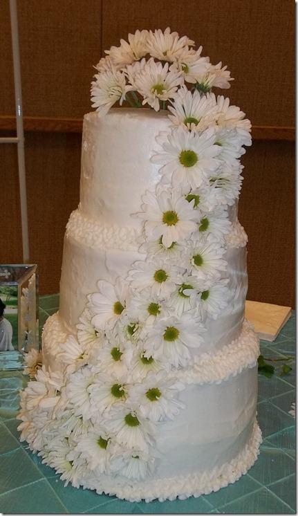 wedding cake back to school 2012 044