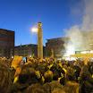 Pokalsieg 2012 Friedensplatz Dortmund 012