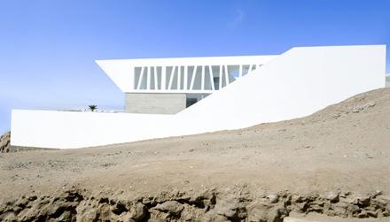 casa-en-playa-el-golf-rrmr-arquitectos