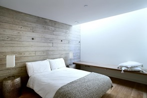 habitacion-casa-sostenible-new-forest-pad-studio