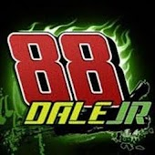 NASCAR News Dale Earnhardt Jr