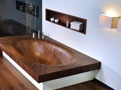 baños-modernos-griferias-de-diseño-bañeras