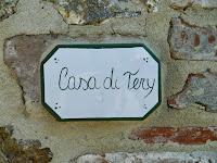 Beringhe Casa Tery_Colle di Val d'Elsa_13