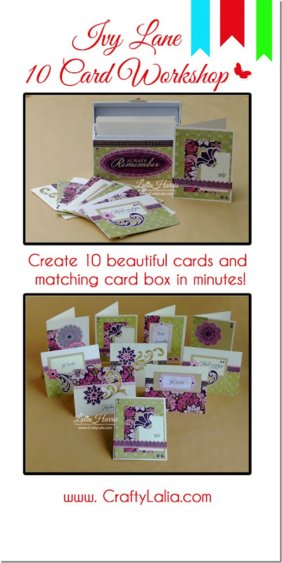 Ivy-Lane-Card-Kit-by-Lalia-Harris-no-border