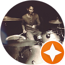 buy here pay here Ventura dealer review by Stephan Longo