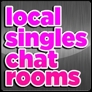 gratis sex dating site kostenlose sexcam