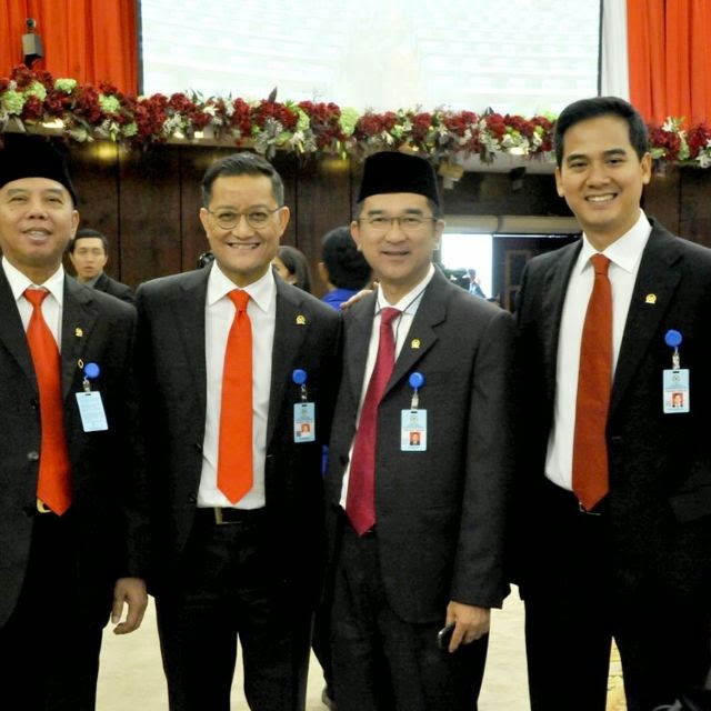 Yang Mengusulkan Semboyan Bhinneka Tunggal Ika Agar ...