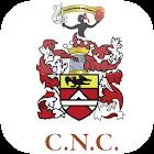 Buon Gusto C.N.C. icon