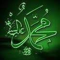 Riyadh us Saliheen logo