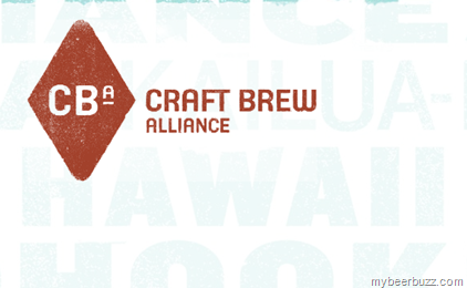 Craft Beer Alliance Playa Del Rey