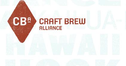 Craft Beer Alliance News
