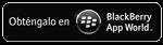 Descargar Palabra Clave Free en el BlackBerry App World