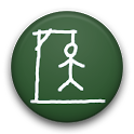 Hangman Spanish Classic icon