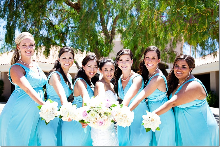 Lake Oak Meadows Bridesmaids   001