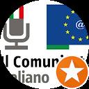 Immagine del profilo di Pier Domenico Garrone - Il Comunicatore Italiano