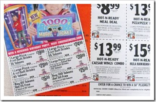 pizza_coupons_2012_b