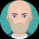 Bob Barnes reviewed Huffines Chrysler Jeep Dodge RAM Plano