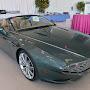 2013-Aston-Martin-DBS-Coupe-Zagato-Centennial-05.jpg