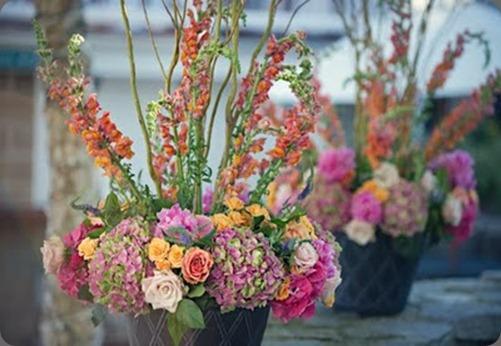 SHEA_WEDDING_3413-Edit blush floral design