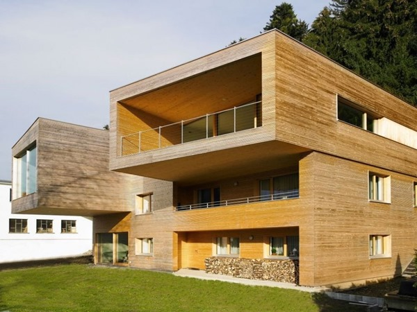 Casa-K³-arquitectos-Juri-Troy