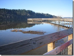 Nisqually-1202-04