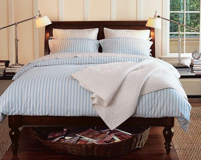 como arrumar a cama (2)