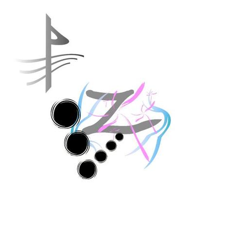 Zeetros
