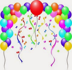 birthday_balloons_and_confetti_with_streamers_in_bright_colors_0515-1004-2122-0003_SMU