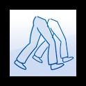 Blokje Om logo
