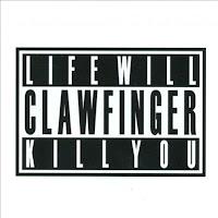 Life Will Kill You