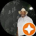 John Hicks reviewed Mr. Bill Motor Co.