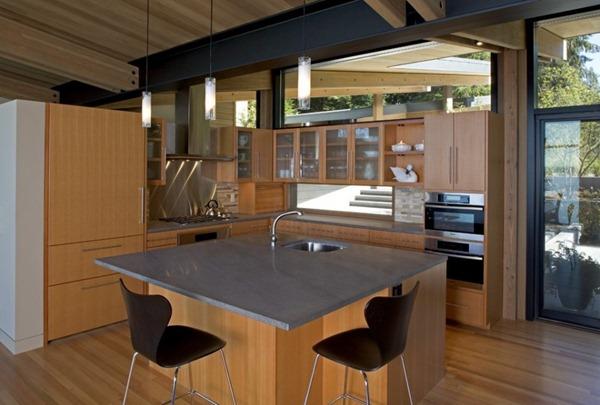 cocina-con-muebles-de-madera