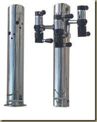 пивная колонна для пегасов