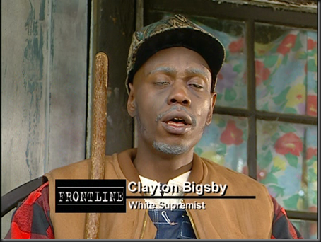 Bad Bookings Blogs Great Moments In Tv History Chappelles Show
