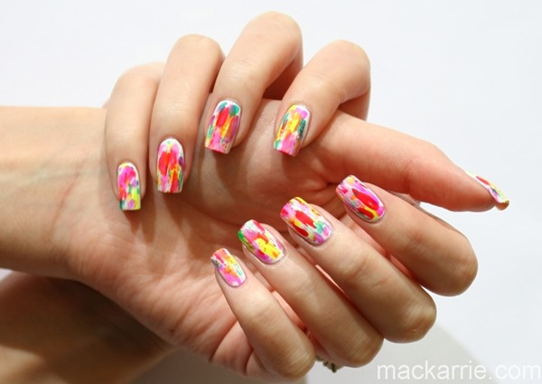 c_DistressedNailDesign5
