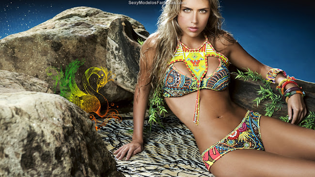 Wallpapers Ana Sofia Henao Wallpaper 3
