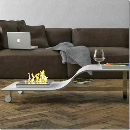 00 - amazing-interior-design-ideas-for-home-26cosasdivertidas