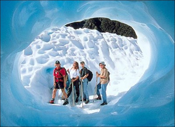 Fox_and_Franz_Josef_Glacier_03
