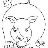 rinoceronte-08.jpg