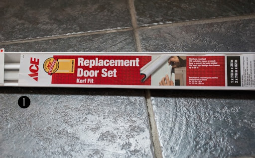 Six Products to Help Seal Gaps and Fight Drafts & Mind The Gap: Weatherproofing Doors \u0026 Windows - The Gathered Home