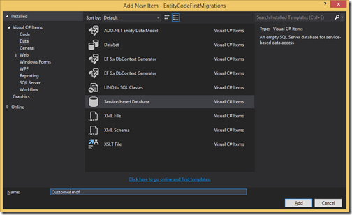 database-creation-entity-framework-code-firstmigration