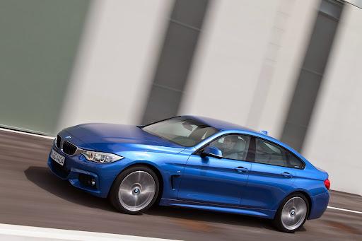 BMW-4-Series-Gran-Coupe-13.jpg
