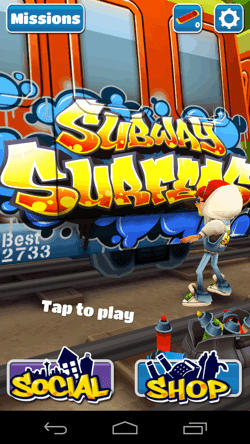 Subway Surfers-03