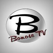Bonose TV