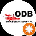 Onafhankelijke Defensie bond ODB