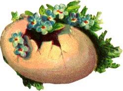 http://lh6.ggpht.com/-8deDyn_Gio4/TRPWDfYtl-I/AAAAAAAAFB0/GtOoE2yn2Ys/s249/forget-me-nots-egg.jpg