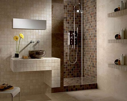 baños-de-diseño-azulejos-mosaicos
