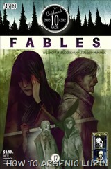 P00005 - Fables #117