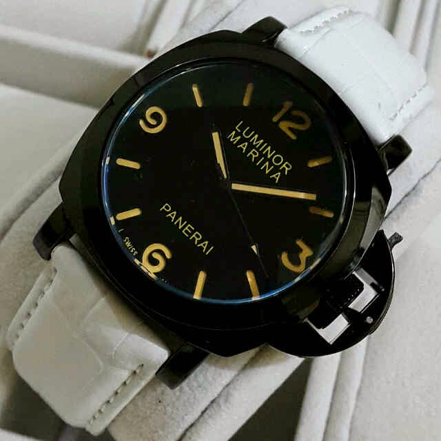 Jual jam luminor,Harga jam luminor,jam tangan luminor
