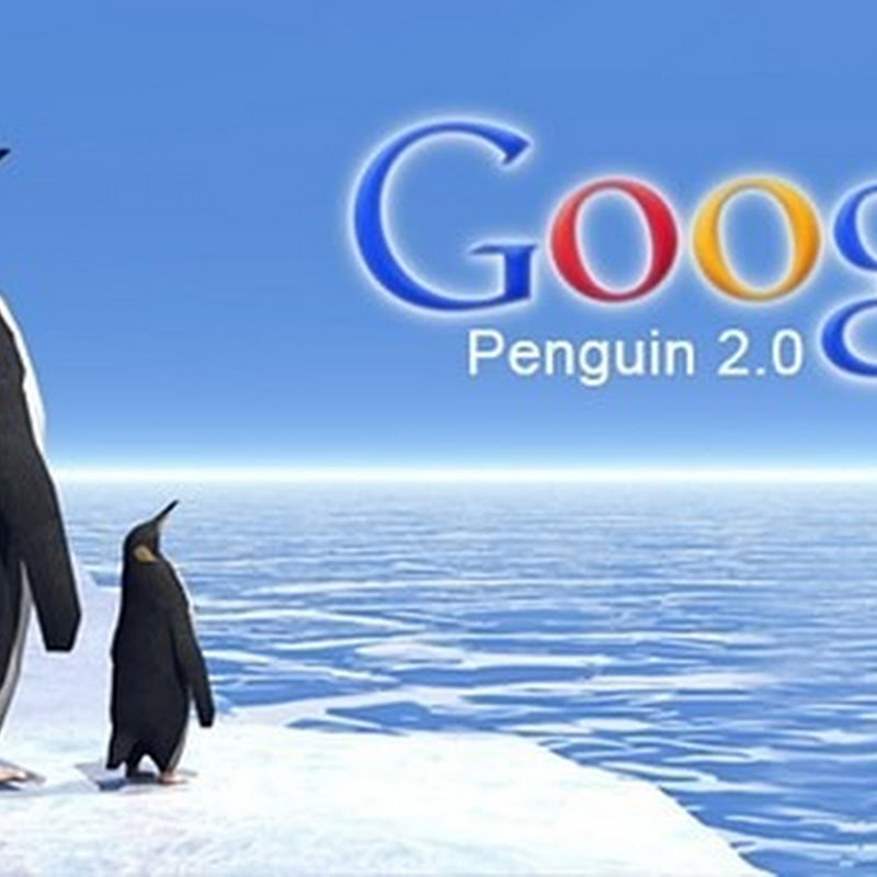 Penguin 2.0 Will Usher in Huge Transitions in Guest Blogging Practices